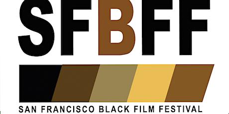 SFBFF - Opening Screening tickets