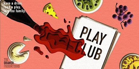 Play Club tickets
