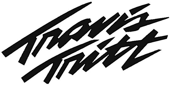 Travis Tritt image