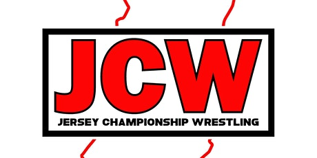 JCW Live at #GCWHomecoming Weekend tickets