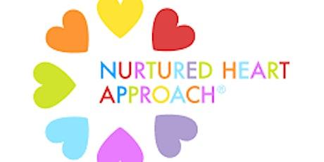 The Nurtured Heart Approach® Introductory Workshop tickets