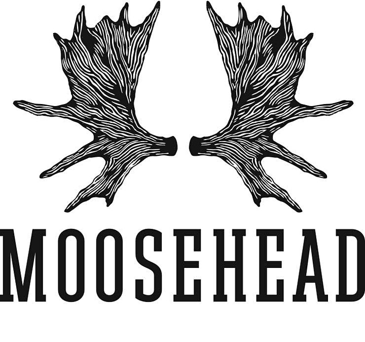 Moosehead Whisky and Blues Bar - Grand Opening image