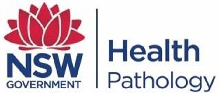 NSW Health Pathology ICT Staff Forum image