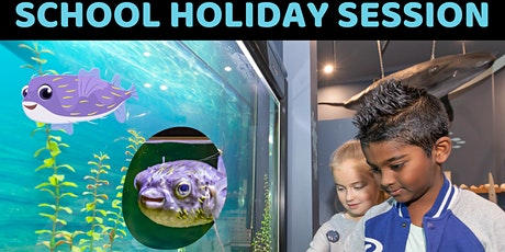 School Holiday Session at the MDC tickets