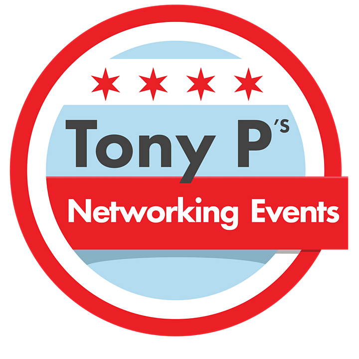 Tony P's Cannabis Industry Networking Event at Bounce's Rooftop image