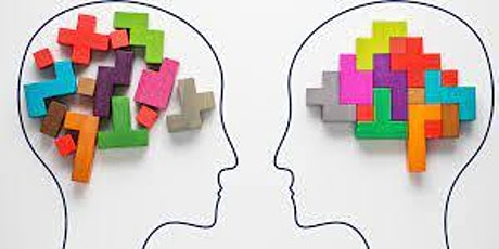 The Psychology of Critical Thinking tickets
