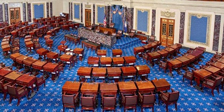 The U.S. Senate Filibuster: A Feature of or Impediment to Democracy? tickets