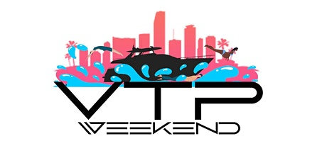 LABOR DAY WEEKEND MIAMI FEATURING $40 MILLION DOLLAR YACHT  PARTY tickets
