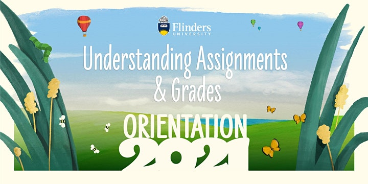 Ready2Go: Understanding Assignments and Grades image