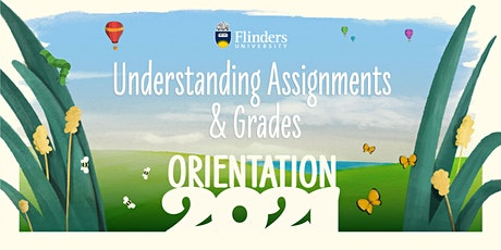 Ready2Go: Understanding Assignments and Grades tickets