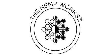 The Hemp Works. Grand Opening tickets