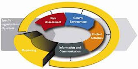 Effective Use of the COSO Framework - 16 CPEs tickets