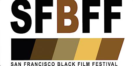 SFBFF - June 18th- Fillmore Heritage Center tickets
