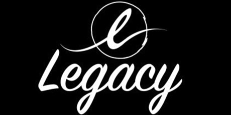 Legacy Nightclub - FRIDAY NETFLIX'S KIM LEE tickets