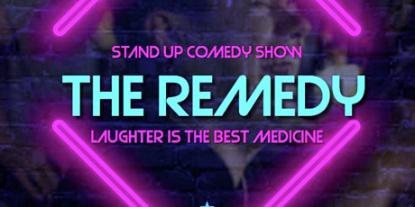 Montreal Comedy Club ( Stand Up Comedy ) Montreal Comedy Show tickets