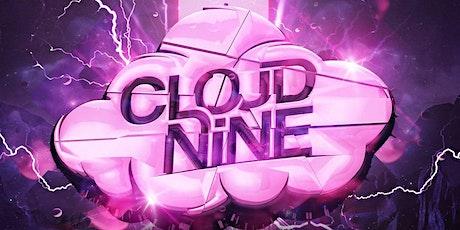 Cloud Nine Wagga Wagga tickets