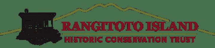 Rangitoto Trust Gathering 2021 image