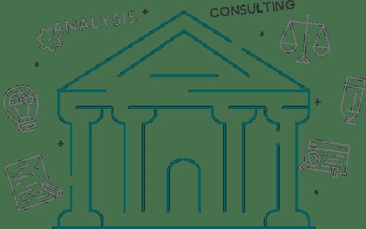 Image pour Certificat en gestion de projet juridique / Legal Project Management