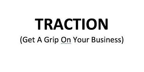 Book Review & Discussion : Traction tickets