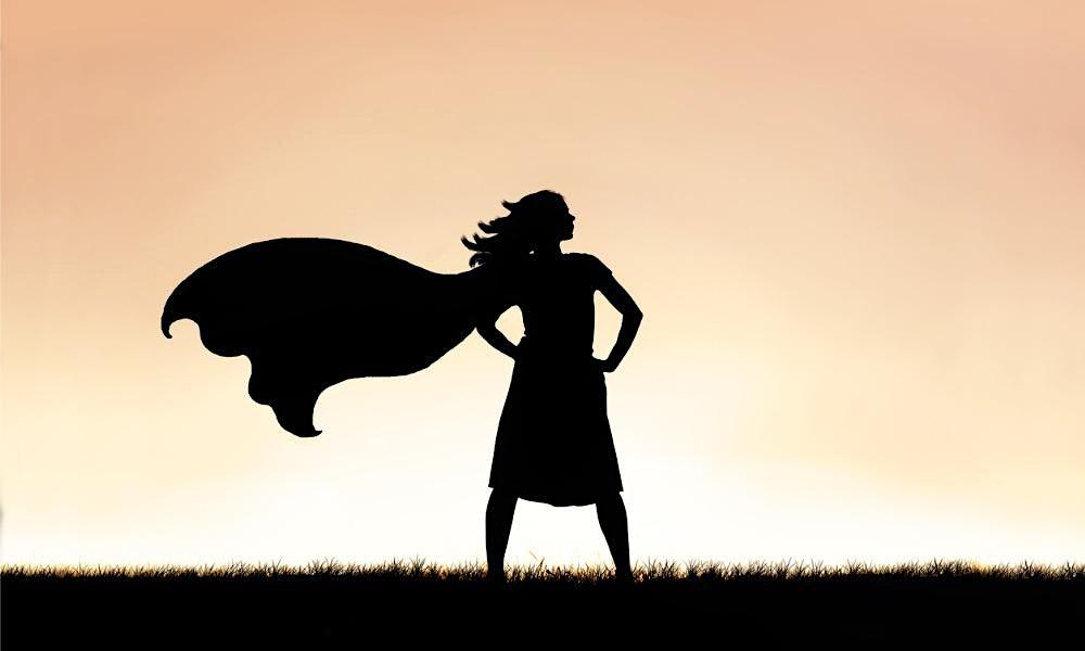 Women Leaders Mentoring