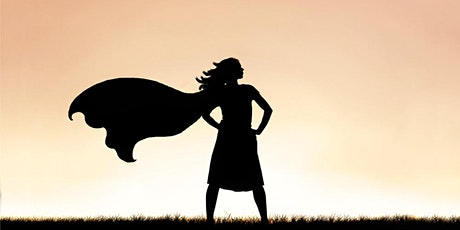 Women Leaders Mentoring tickets