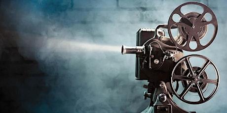 """""""Rassegna di audiovisivi fotografici"""" biglietti"""