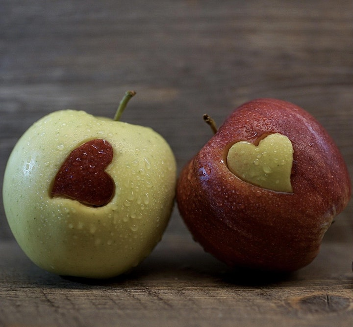 Emotional Eating: what is it and  how do we overcome it? image