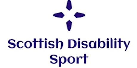 Disability Inclusion Training 16+ tickets