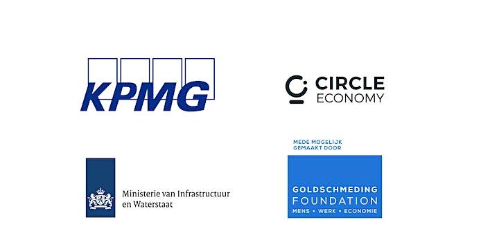 Webinar: Transitie is Mensenwerk, werken in een circulaire economie image