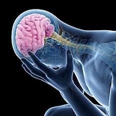 Webinar[3Hrs]:Understanding & Managing Major Depression tickets