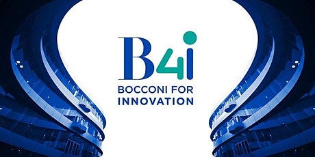 B4i Pre-Acceleration Demo Day - Spring 2021 Batch tickets