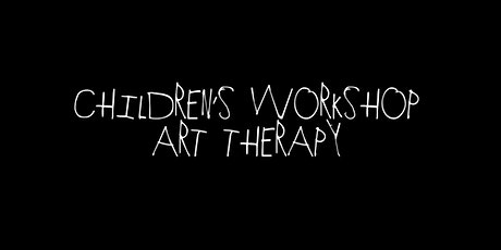 ART AND WELLBEING WORKSHOP FOR CHILDREN AND YOUNG PEOPLE tickets