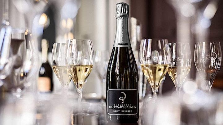 從極致穩定 走向展現風土的手工精品 名廠香檳 VS 小農香檳 | MyiCellar 雲窖 image