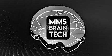 MMS BrainTech /Session 1/ Електронните камери днес: ползата от гигахерците tickets