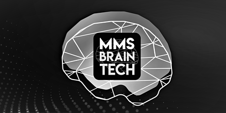 MMS BrainTech / Session 2 / Изображения - филтрация и декомпозиция tickets