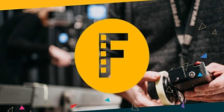 SAE Institute Wien - Online-Infoabend: Digital Film Production Tickets