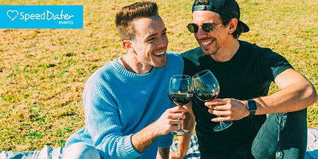 Manchester Gay Picnic Dating | Ages 24-40 tickets