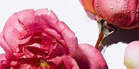 Fresh Rose Workshop (Singapore) tickets