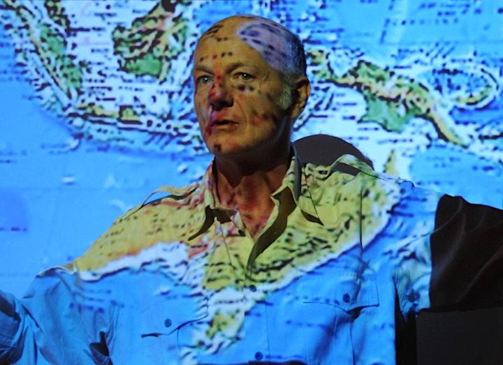 Immagine Spettacolo   In capo al mondo. In viaggio con Walter Bonatti