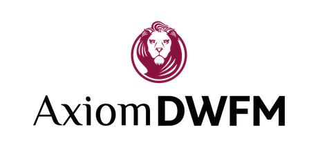 Family Law Q&A with AxiomDWFM tickets
