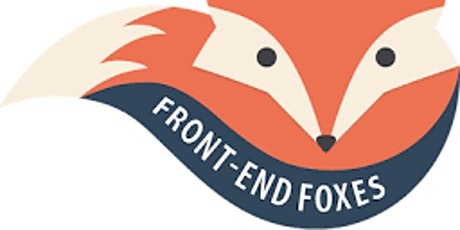 Build a Pet-Liking App with Front-End Foxes tickets