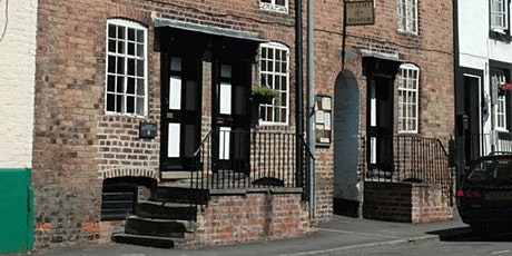Visit the Newtown Textile Museum (3  Aug–6 Sep) tickets