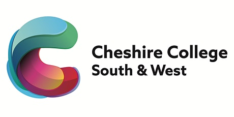 Transition Event - Science, Business and Computing & IT, Crewe Campus tickets