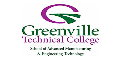 School of Advanced Manufacturing and Engineering Technology Open House tickets