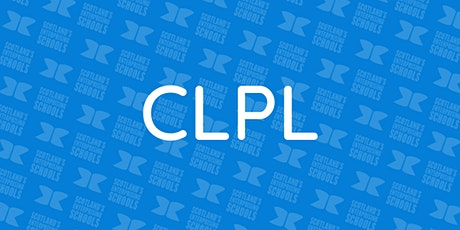 Embedding Enterprise CLPL - ELC, Primary & Secondary tickets