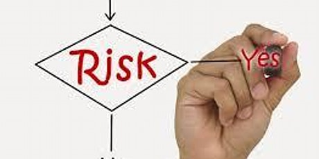 QA and Risk Management approaches when Managing Clinical Trial Data Post tickets