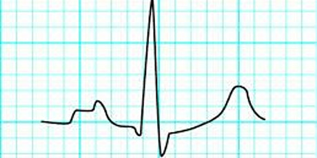 National EMS Educator-Bob Page-12 Lead ECG's for EMS-As Simple As It Gets! tickets