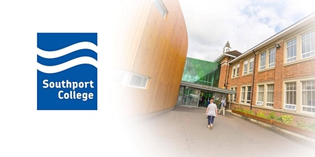 Southport College  Campus Tours tickets