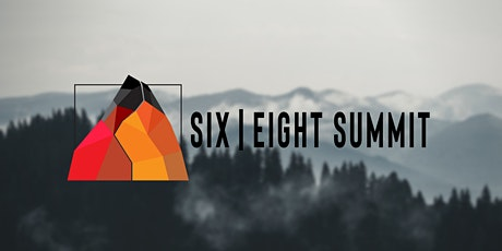 Six Eight Summit Women's Night tickets
