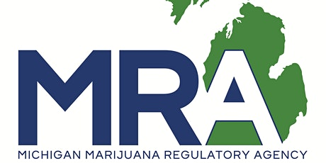 MRA Business Resource Workshop tickets